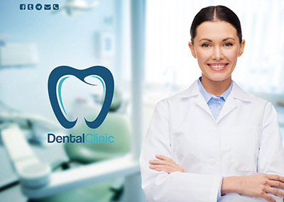 Dentistry Template
