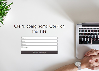 Online Journalling Template